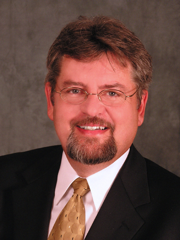 Kurt Anderson Profile Photo