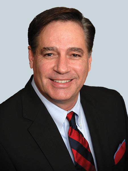 Andy Osburn Profile Image