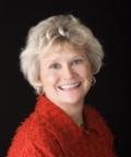 Linda Gondles Profile Photo