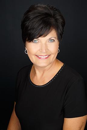 Barbara Bilby CRS