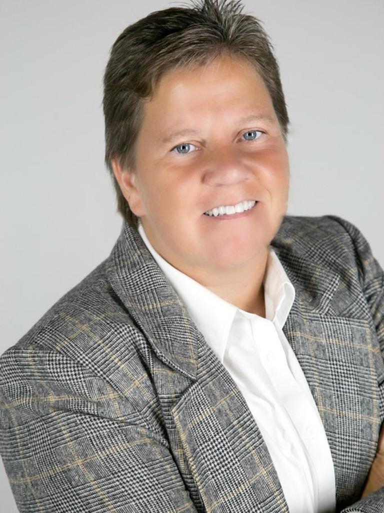 Maureen Kile