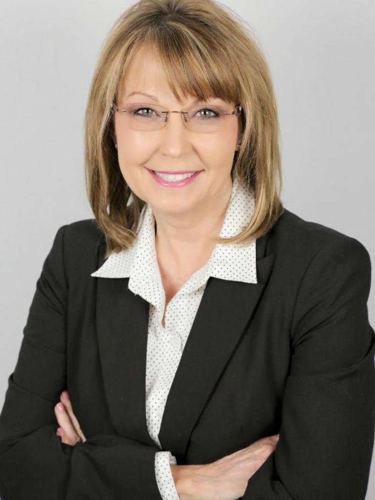 Cathy Coccaro Profile Photo