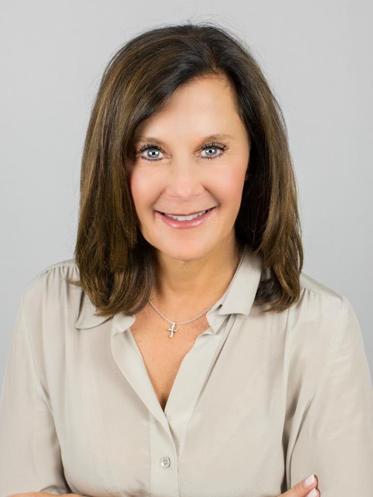 Laura Allman Profile Photo