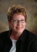 Joan Ahrens Profile Photo