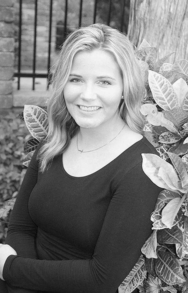 Jenni Smith Profile Photo