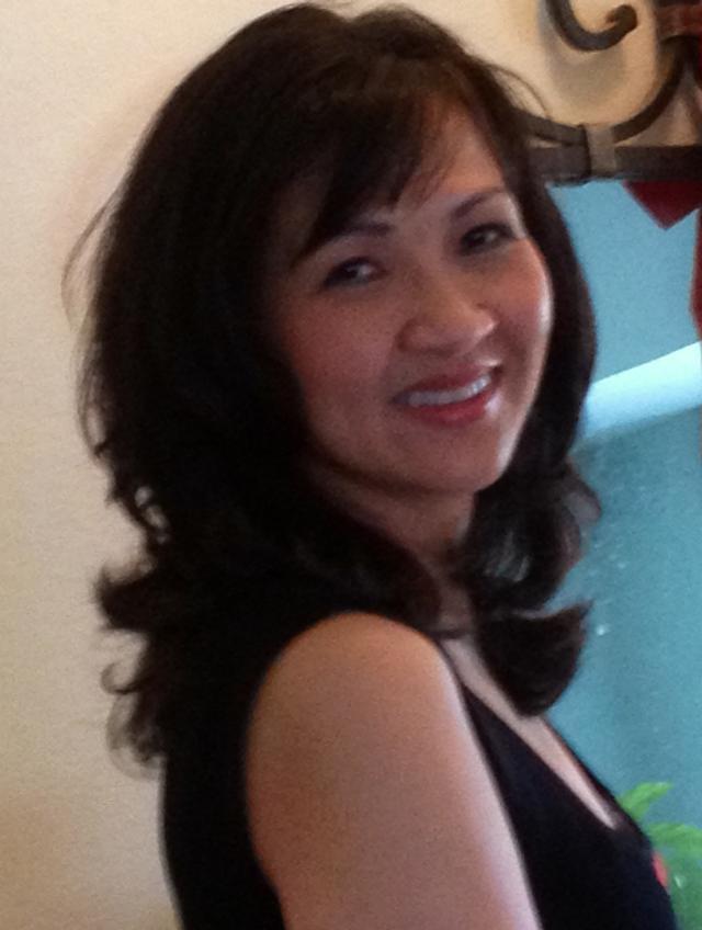 Nancy Nguyen Profile Photo