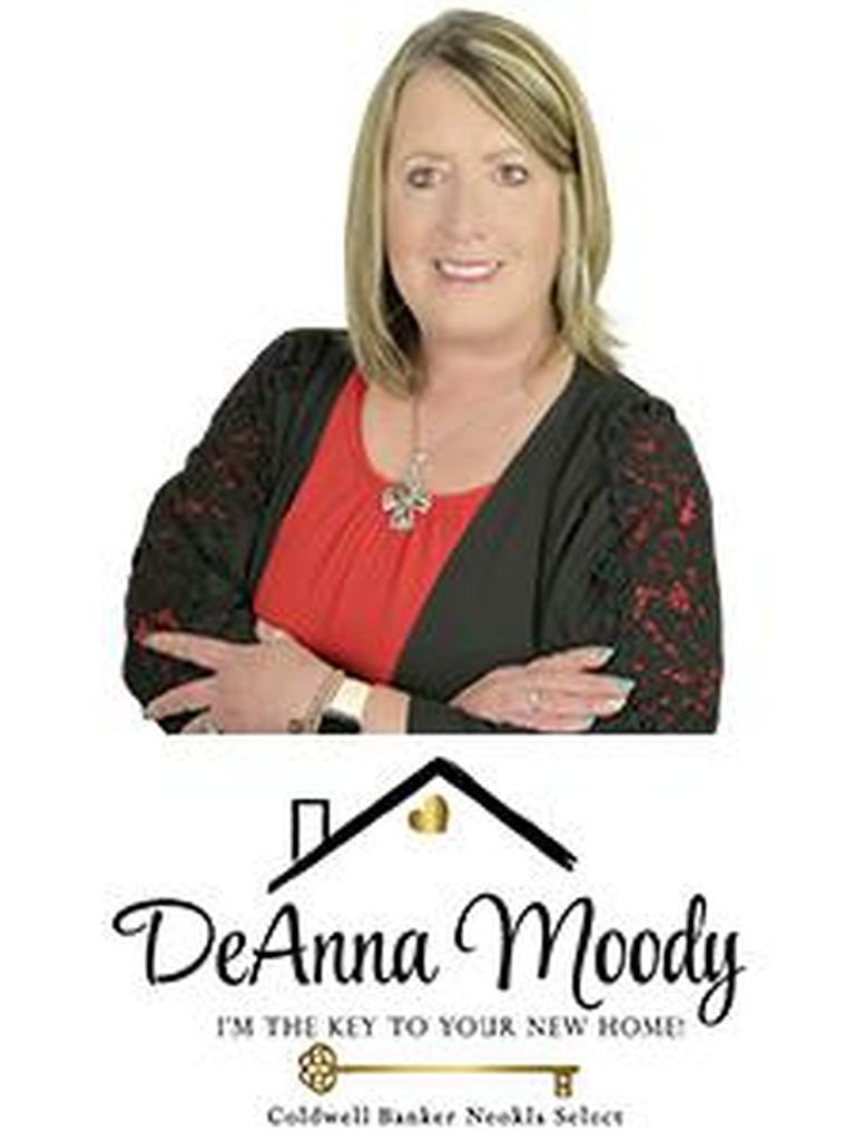 DeAnna Moody Profile Image
