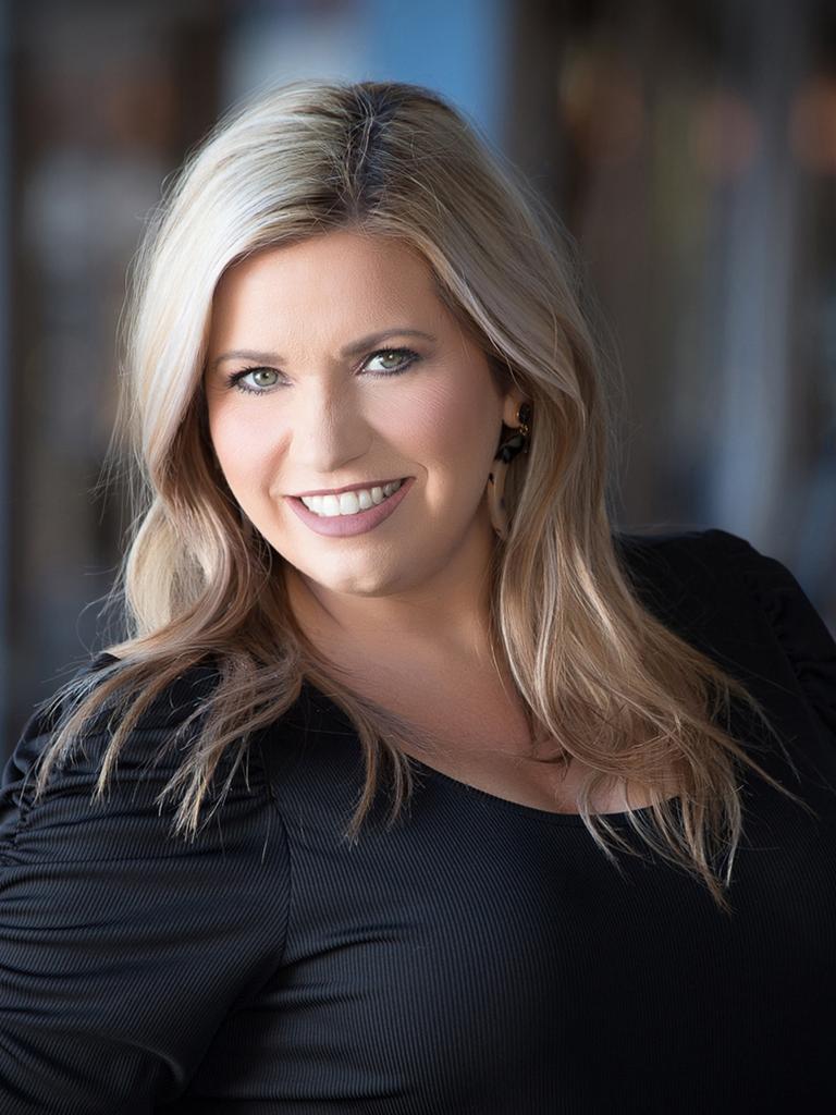 Rachel Wise Profile Photo