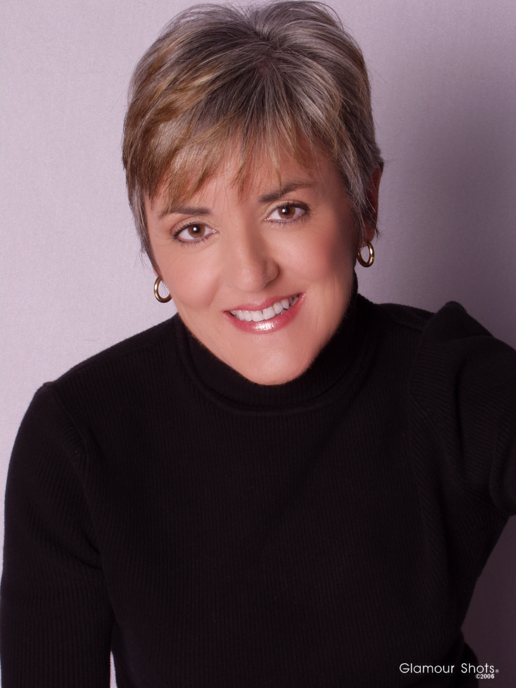 Anne Nemec profile image