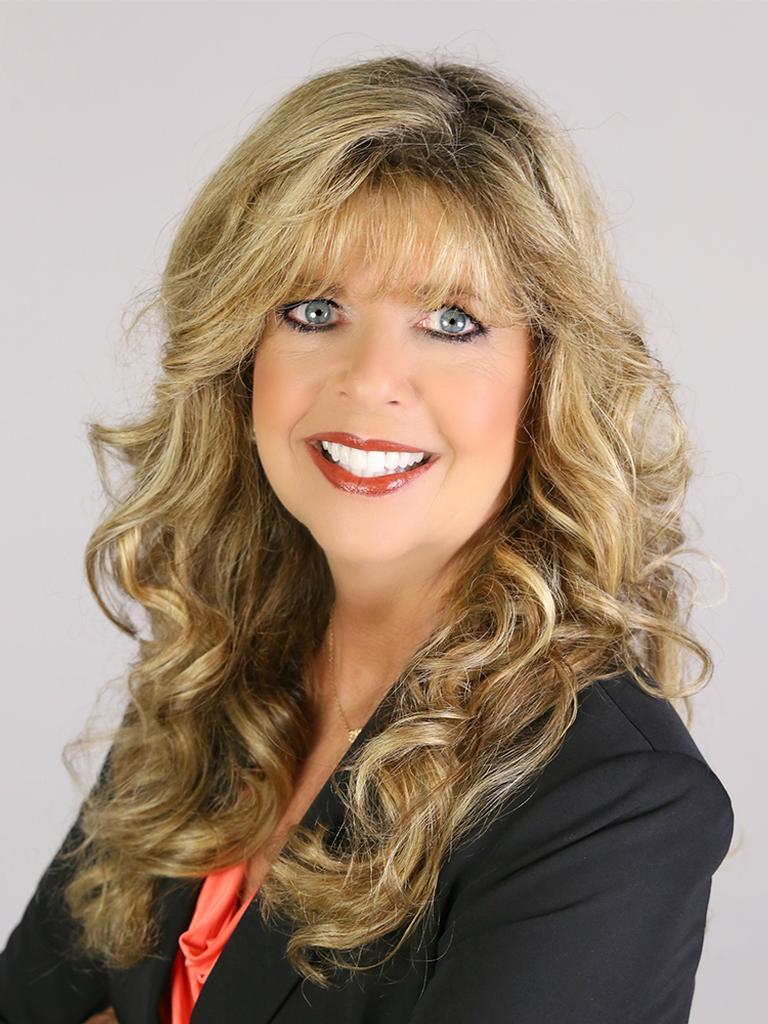 Tammy Salerno