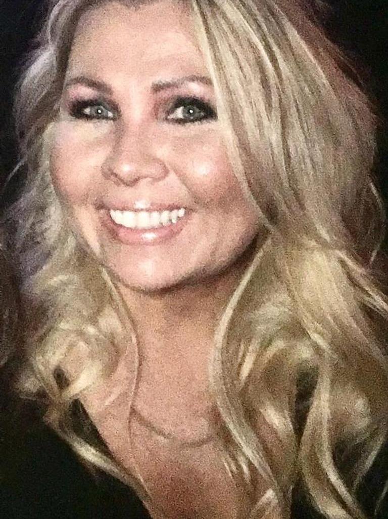 Sandy Licciardello Profile Image