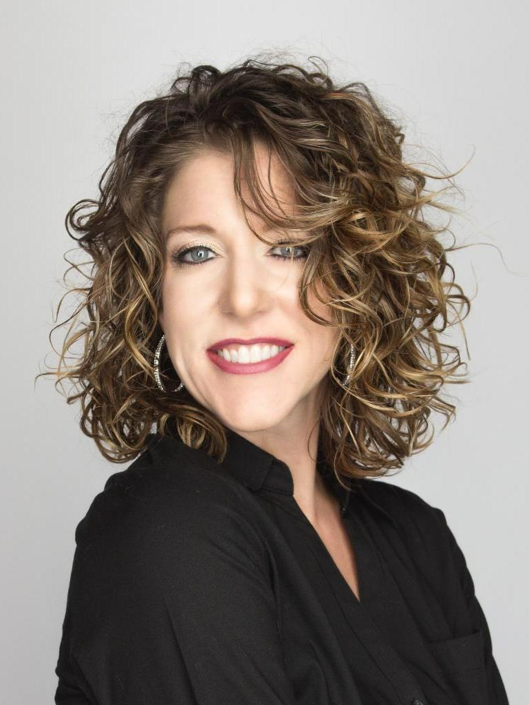Tiarra Choate Profile Photo