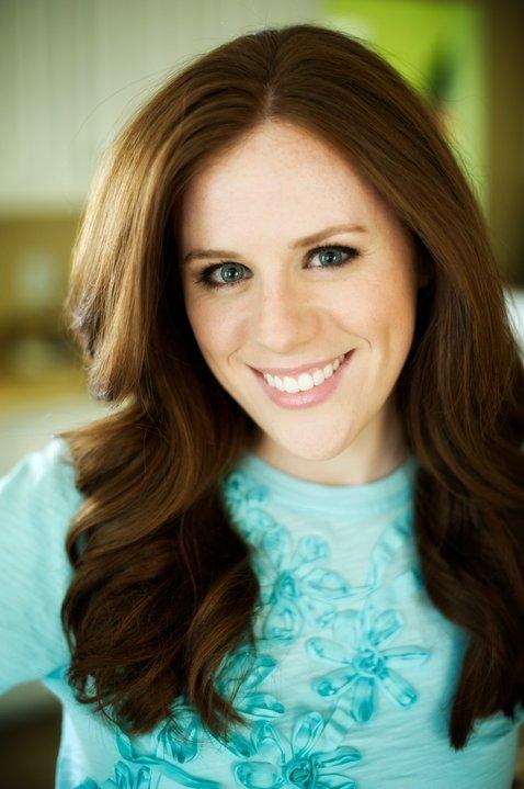 Lindsey Hansen Profile Image