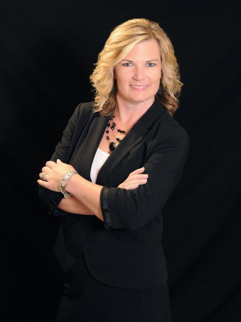 Sarah Dilks