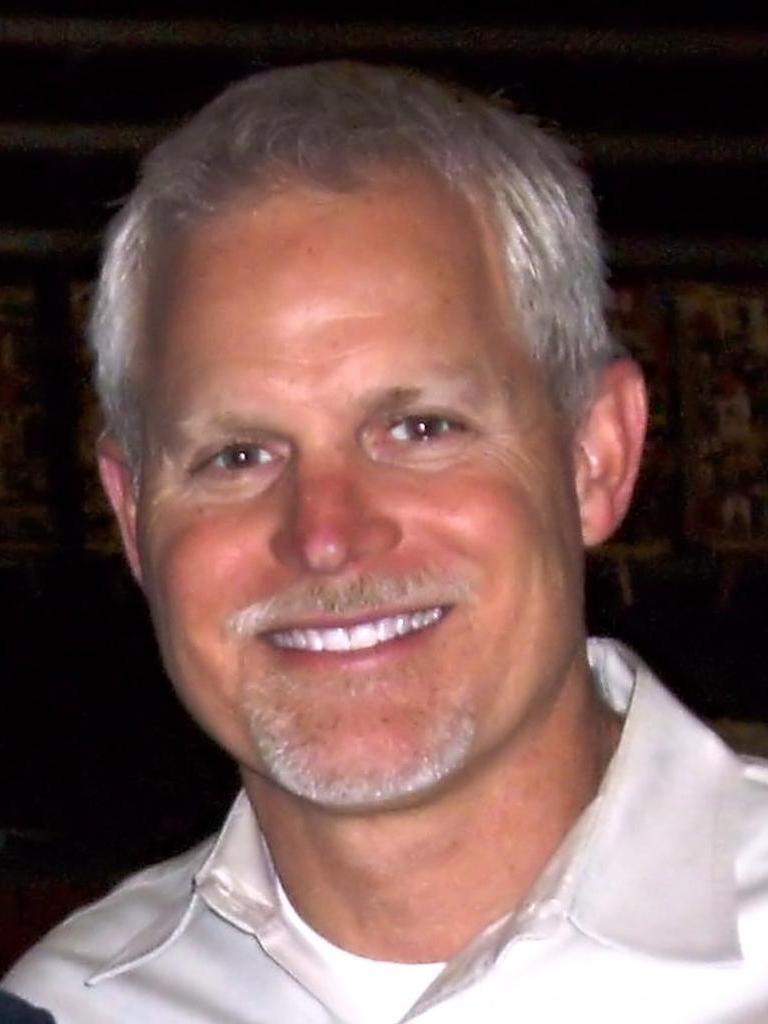John Pellow Profile Image