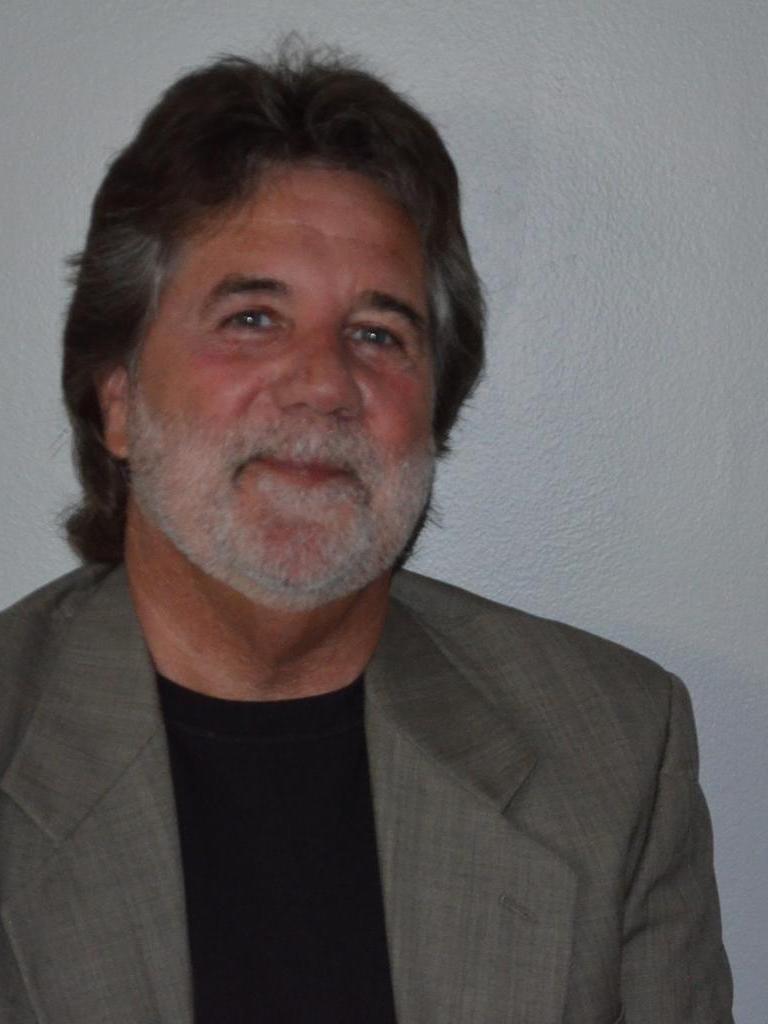 John S. Harvey Profile Photo