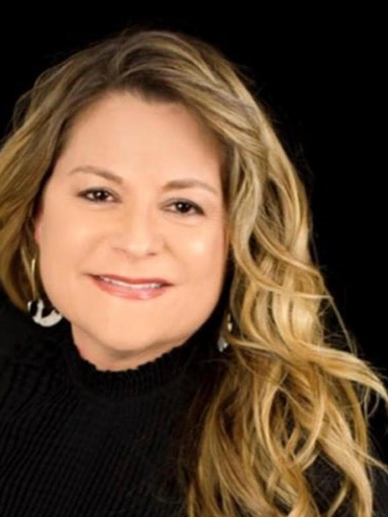 Joy Allen Profile Photo