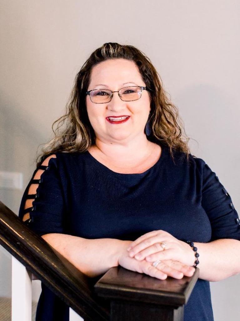 Pamela Dobbs Profile Photo