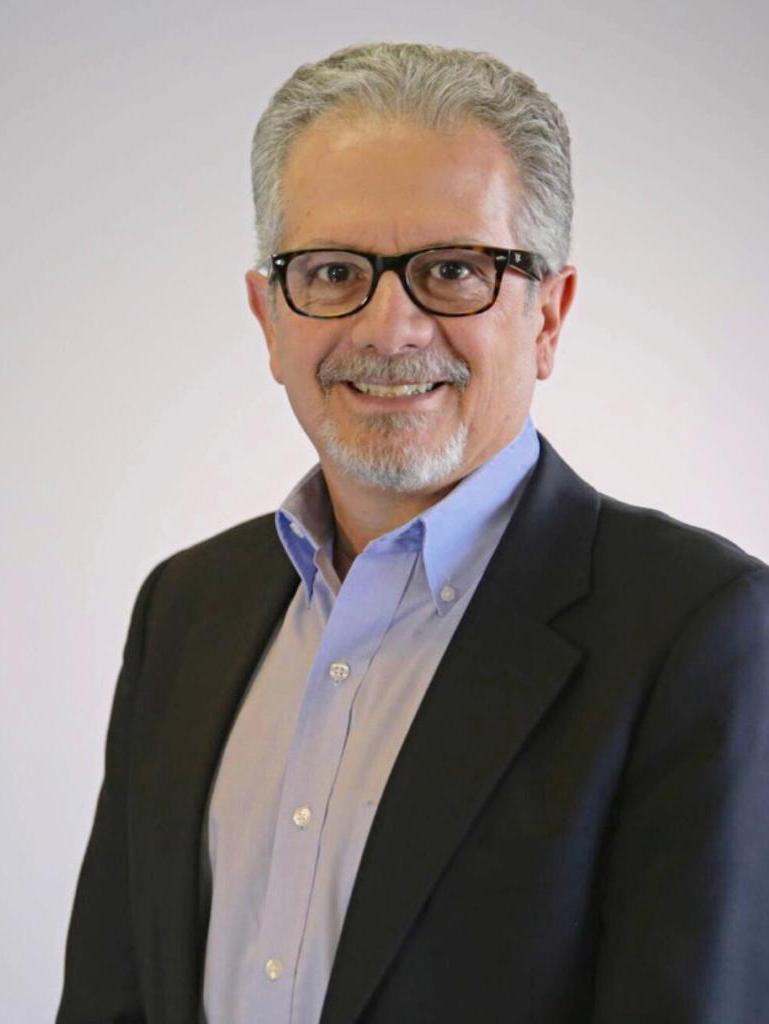 Tony Provenzano Profile Image