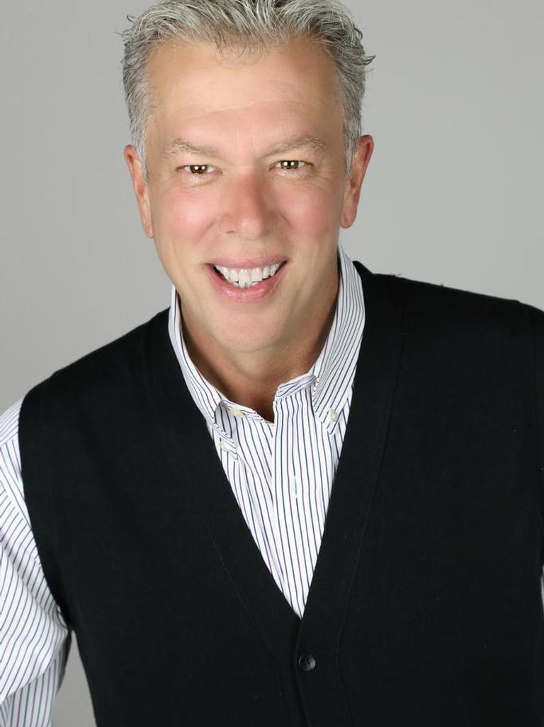 Todd Wintjen Profile Image