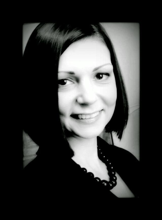 Stephanie VanZandt Profile Photo