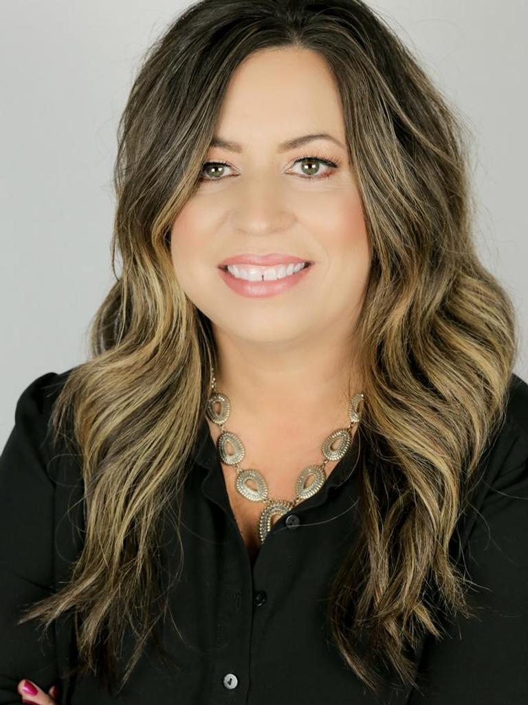 Daleen Porter Profile Photo