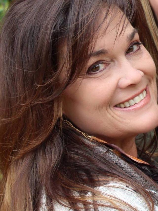 Sherry Hensley Profile Photo