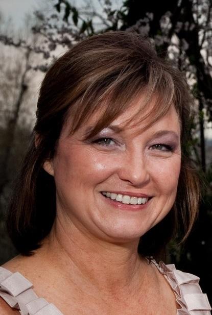 Barbara Perry Profile Photo