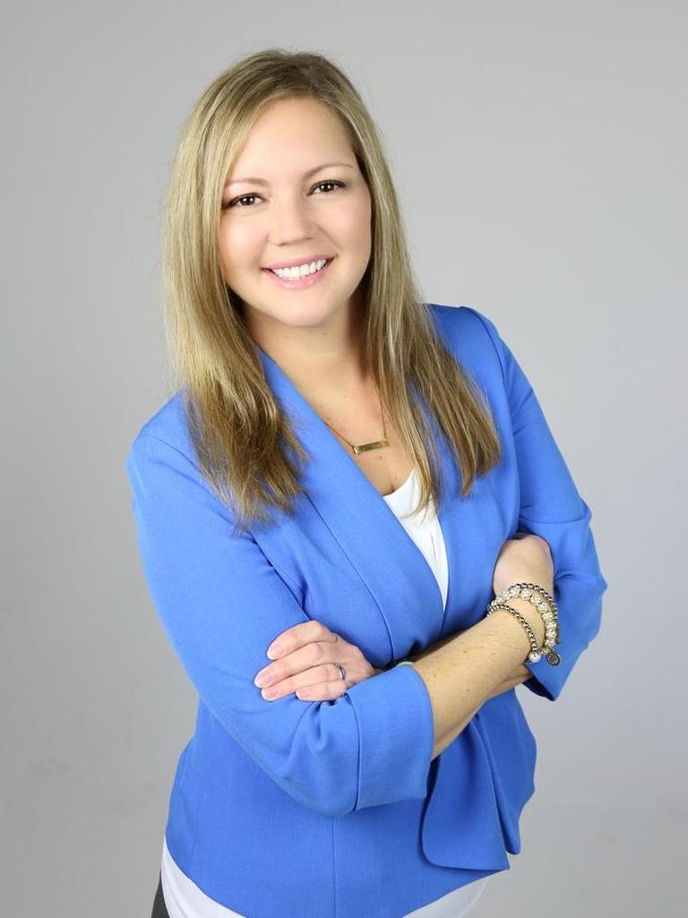 Lana Stubbs Profile Photo