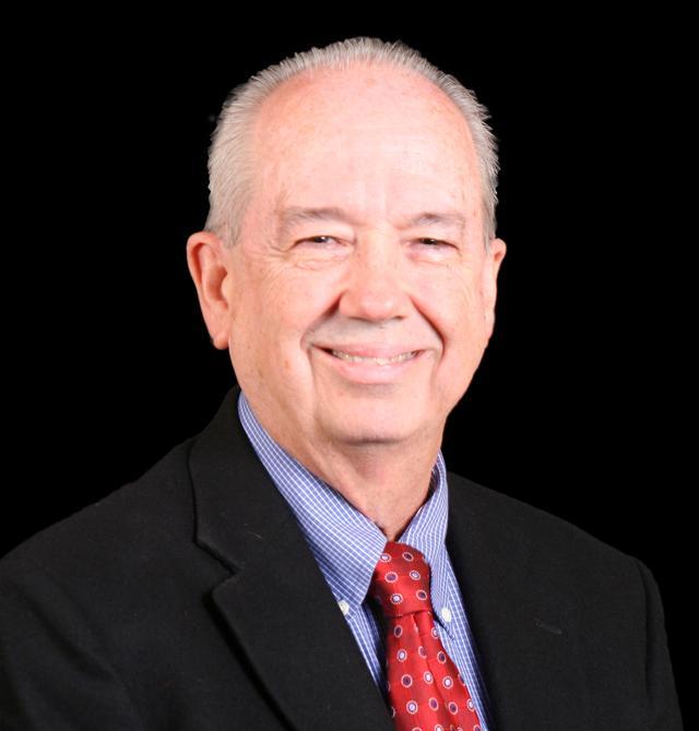 Chris Quinn Profile Photo