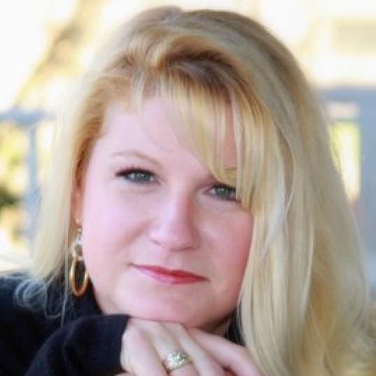 Tiffany Estira Profile Image