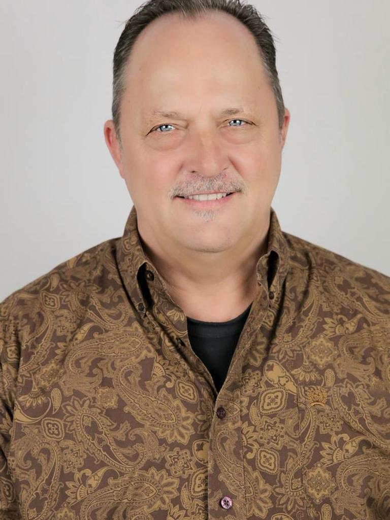 Dale Lobaugh Profile Photo