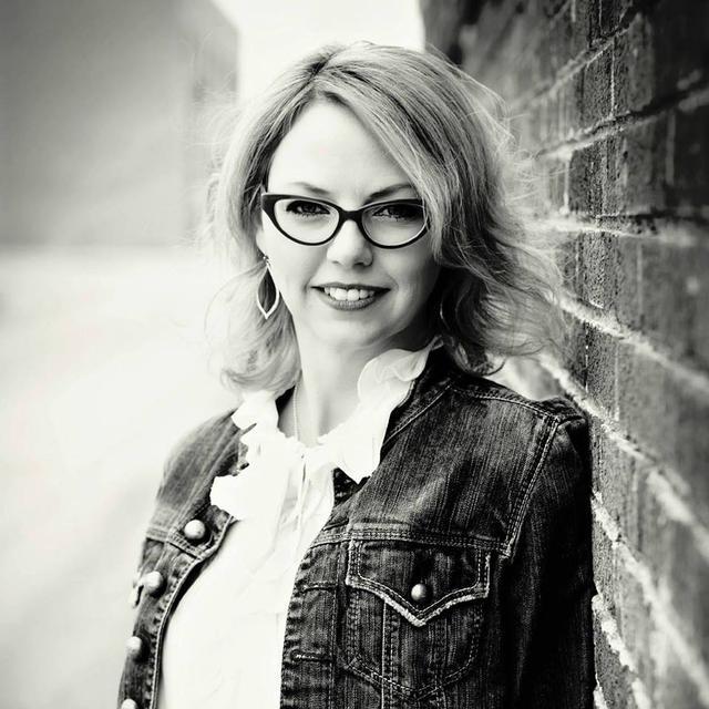 Mandy Kelso Profile Image