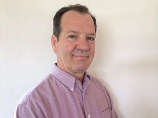 Gary Grandstaff Profile Image