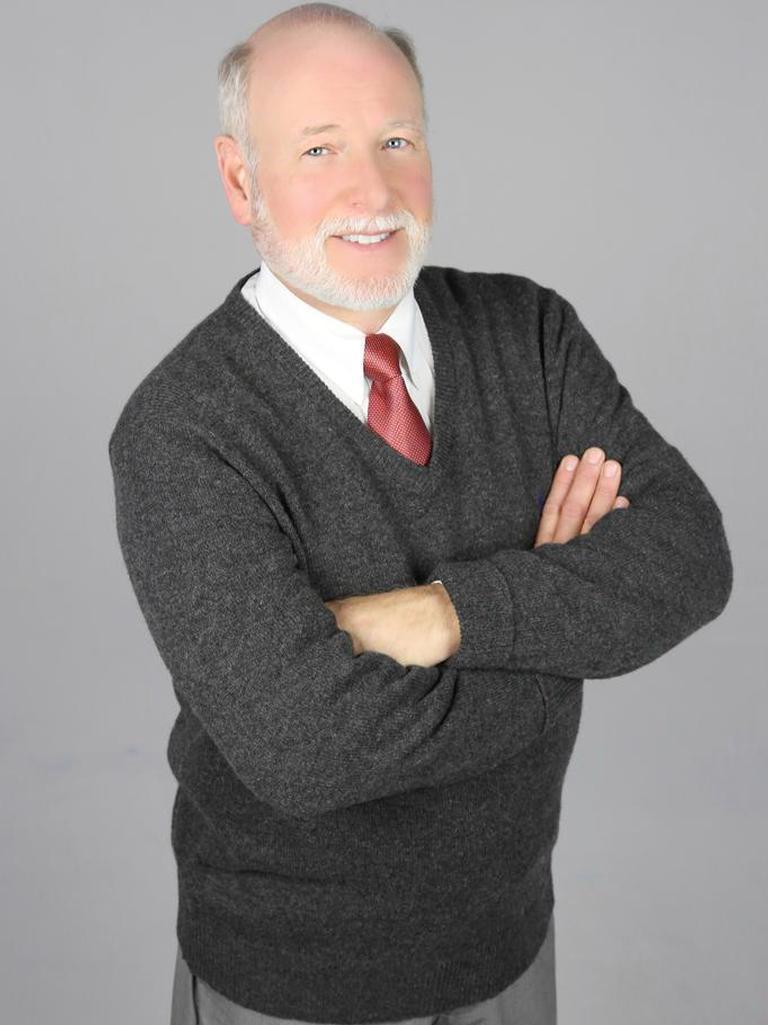 JD Watson Profile Photo