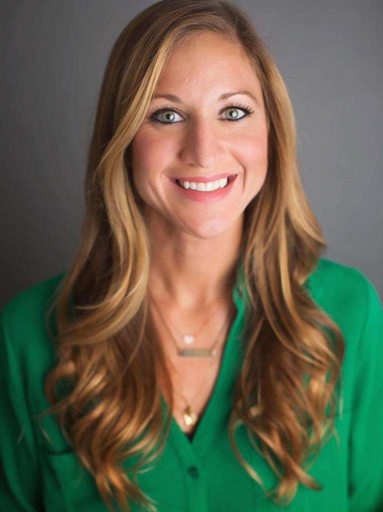 Laura Elkouri Profile Photo