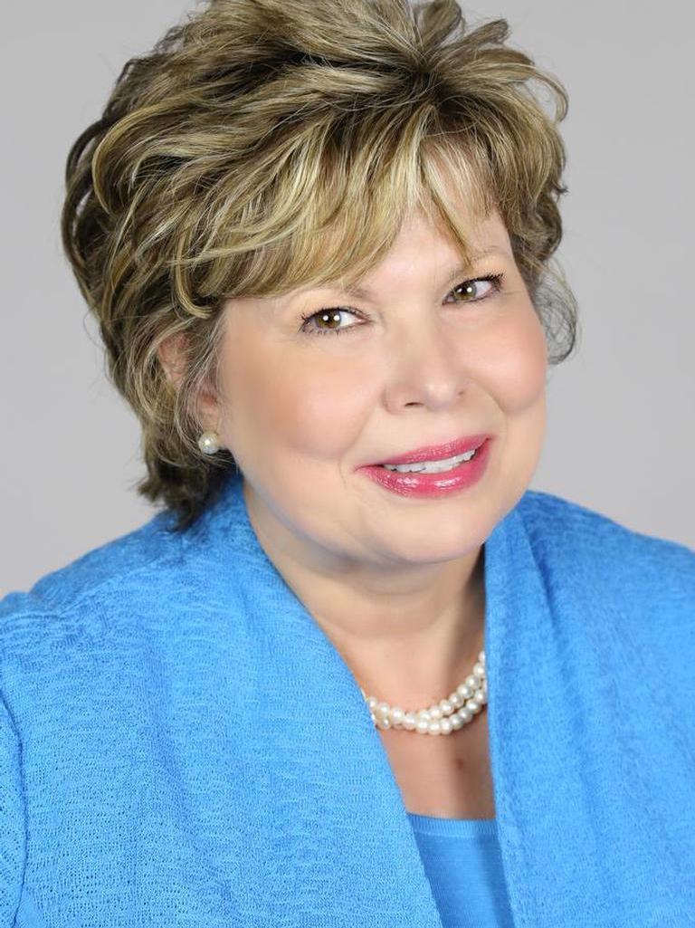 Janelle Brammer Profile Photo