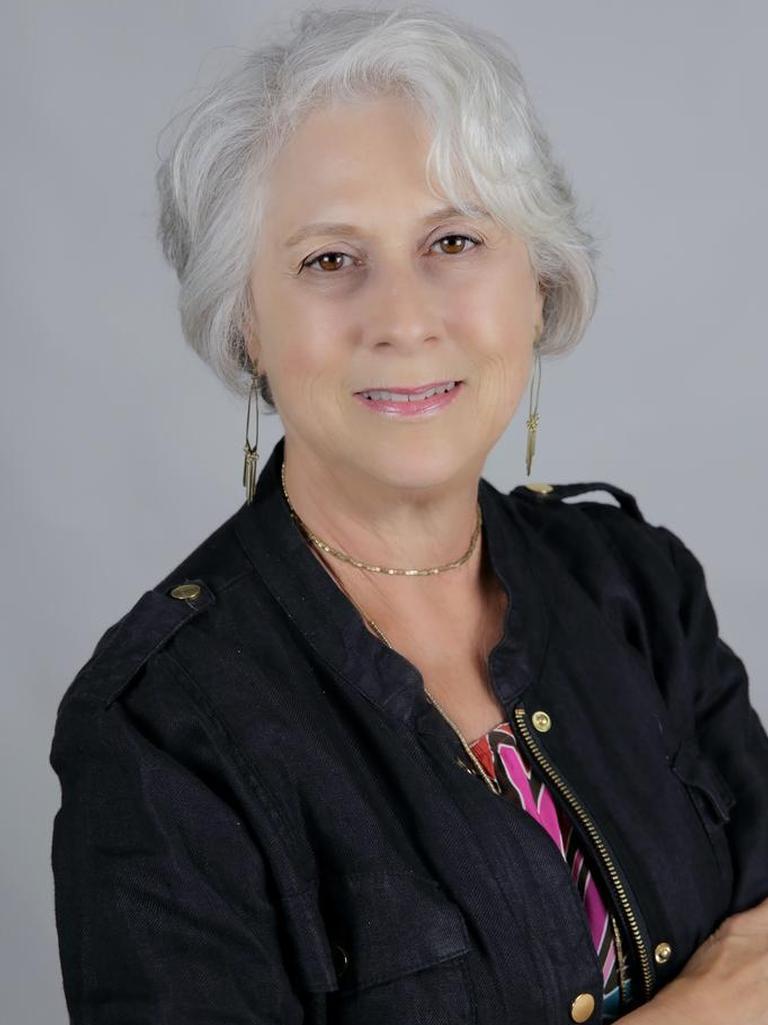 Jan Underwood Profile Photo