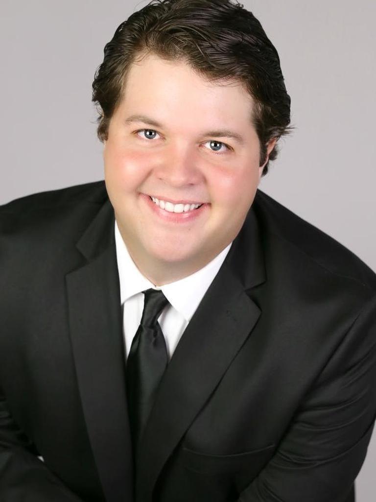 Bryce Gottula