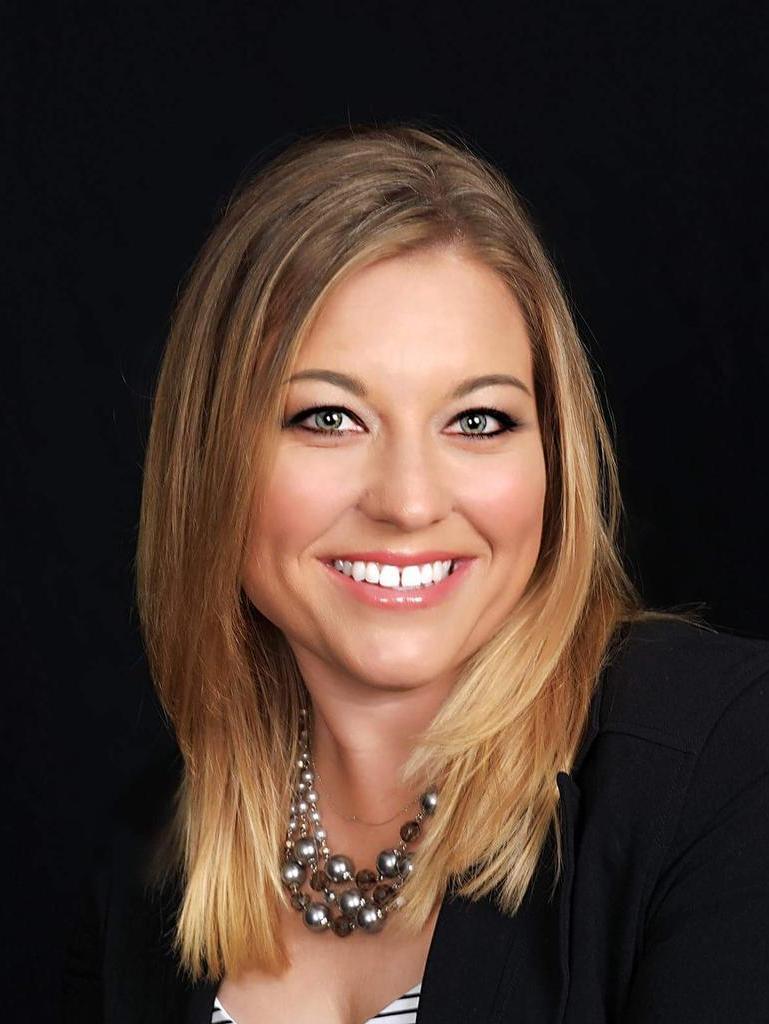 Gayla Holmes Profile Image