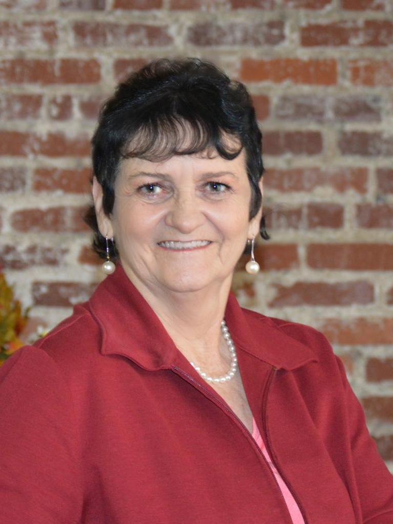 Elaine Reese