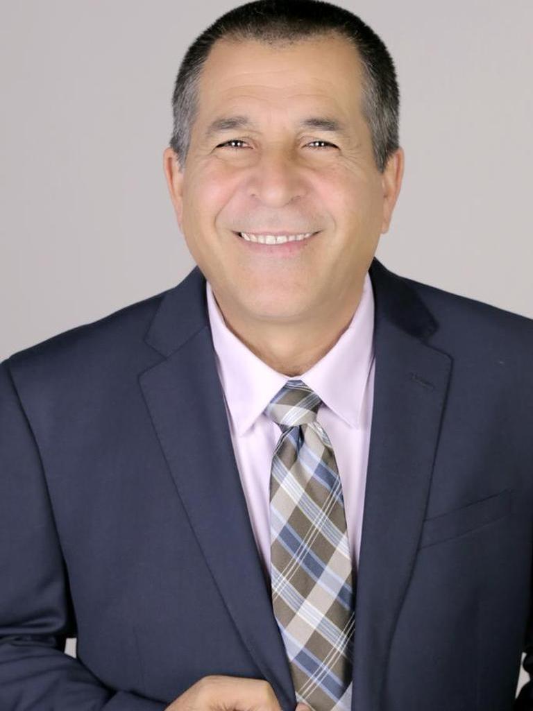 Abdul Alhlou Profile Image