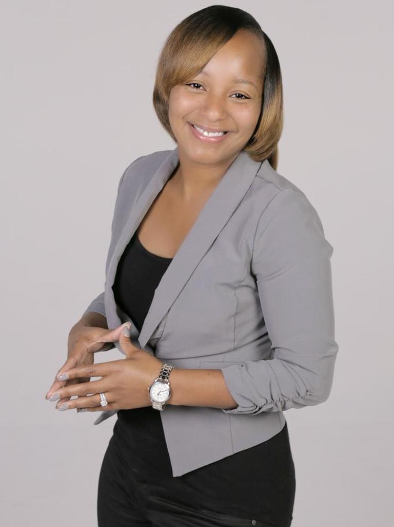 LaBrenda Hutchinson Profile Photo