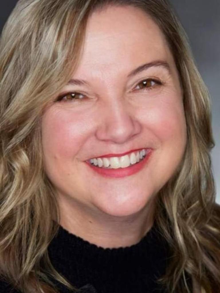 Jill Cramer Profile Photo