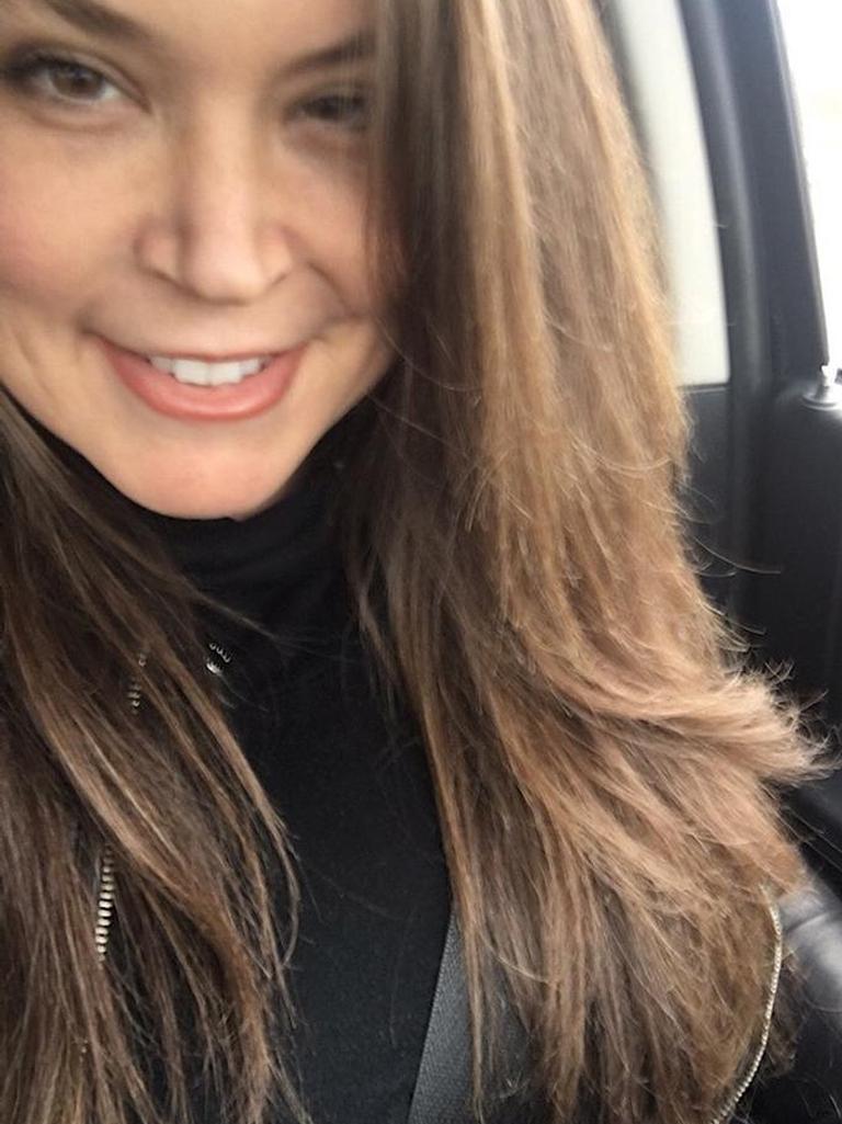 Wendy Rangel Profile Image