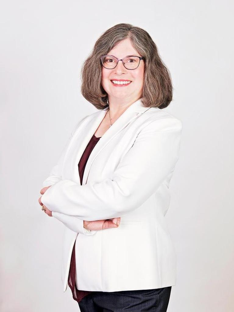 Tammy Valentour