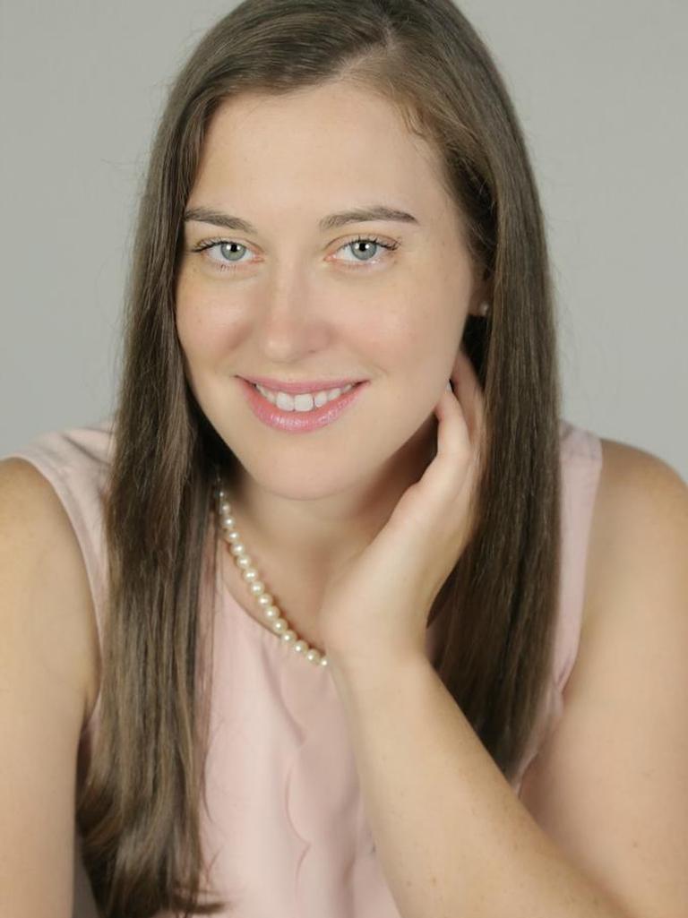 Melany Dawn