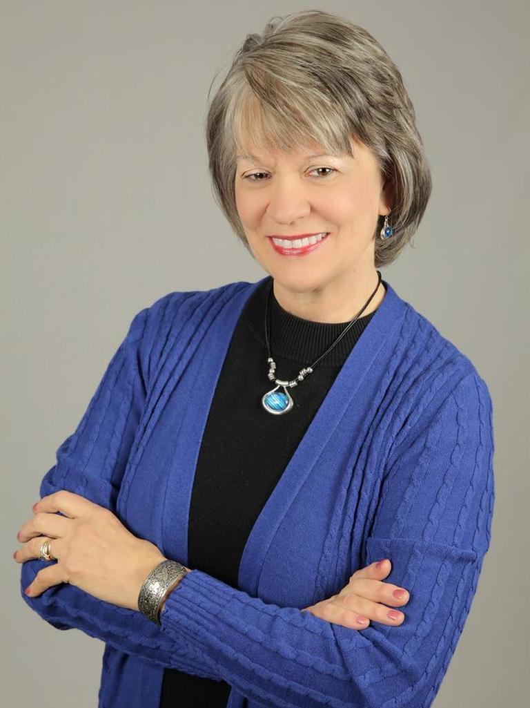 Sarah Eiler Profile Photo