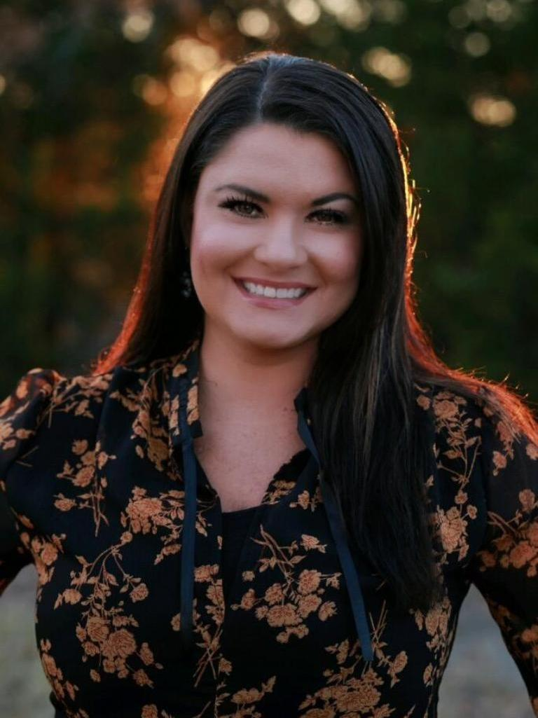 Tracey Phillips Profile Photo
