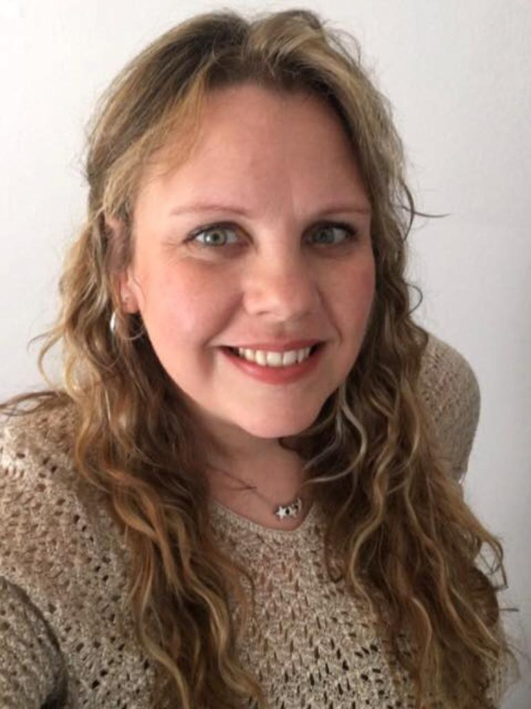 Theresa Jean Cox Profile Photo
